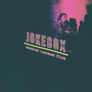 Jokebox/Helsinki Lambda Club