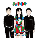 J≠POP/marble≠marble