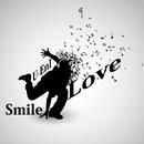 ラブ・・スマ~LoveSmile~/U-EnI