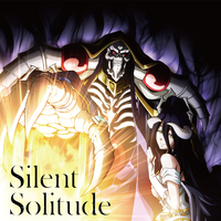 Silent Solitude/OxT