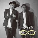 INFINITY/RAYS