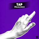 TAP Remixes/Masayoshi Iimori