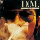 D.M. (Remastered 2018)/荒木一郎