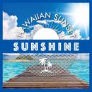 Hawaiian Sunset-SUNSHINE-/Relaxing Sounds Productions