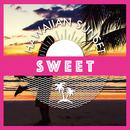 Hawaiian Sunset-SWEET-/Relaxing Sounds Productions
