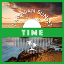 Hawaiian Sunset-TIME-/Relaxing Sounds Productions