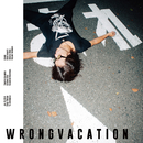 WRONG VACATION/I love you Orchestra