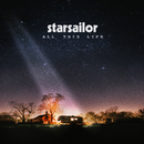 ALL THIS LIFE (DELUXE VERSION)/STARSAILOR