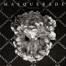 Masquerade/34423