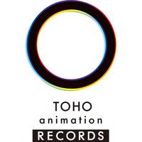 劇場版「フリクリ オルタナ/プログレ」 Original Soundtrack