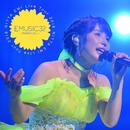 新田恵海 Live Tour 2018「EMUSIC 32 -meets you-」@NHKホール 2018.06.30/新田恵海