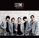 Z.S TIME2/ZEROSTYLE