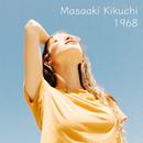 1968/菊地雅晃