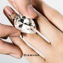 Diamond/ウソツキ