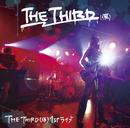 THE THIRD(仮)1st ライブ