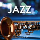 JAZZ -Premium LoungeII-/V.A.