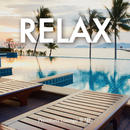 RELAX -Premium LoungeII-/Premium Sound Project