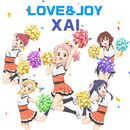 LOVE&JOY/XAI