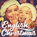 英語で歌おう大人気クリスマスソング/ボーイ・ミーツ・ガール