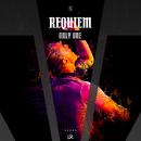 Only One/Requiem