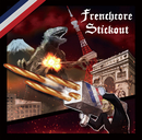 Frenchcore Stickout/V.A.