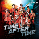 TIME AFTER TIME/SHOW-SKA