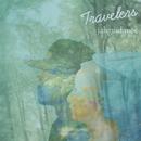 Travelers/jahguidance