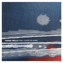 Two Years In April/Tamas Wells
