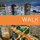 NIGHT WALK/Relaxing Sounds Productions