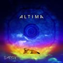 ALTIMA/SAPPY