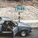 TRIBE/YAS