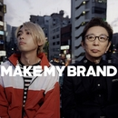 MAKE MY BRAND/SALU