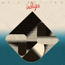 INDIGO/WILD NOTHING