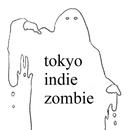 tokyo indie zombie / swim free/カナタトクラス