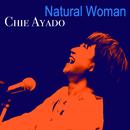 Natural Woman/綾戸智絵