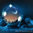 眠れる夢のJazzy Movie Cover/Jazz River Light