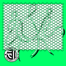 i&i/JABBA DA FOOTBALL CLUB