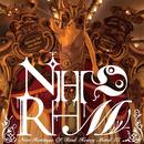 New Heritage Of Real Heavy Metal III/NHORHM