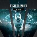 Die Trying/Digital Punk