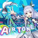 Airtone/V.A.