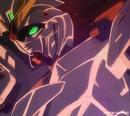 機動戦士ガンダムNT オリジナル・サウンドトラック/音楽:澤野 弘之