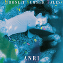 Moonlit Summer Tales/杏里