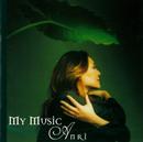 MY MUSIC/杏里