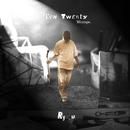 Ten Twenty/Ryohu