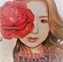 THIRSTY/ASUKA