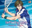 Infinity Sky/手塚国光
