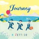 Journey/H ZETTRIO