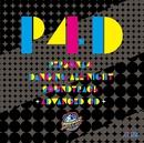 ペルソナ4 ダンシング・オールナイト サウンドトラック -ADVANCED CD-/V.A.