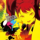 PERSONA MUSIC FES 2013 ~in 日本武道館/V.A.