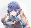 """TVアニメ「灰と幻想のグリムガル」 『Grimgar, Ashes And Illusions """"ENCORE""""』/(K)NoW_NAME"""